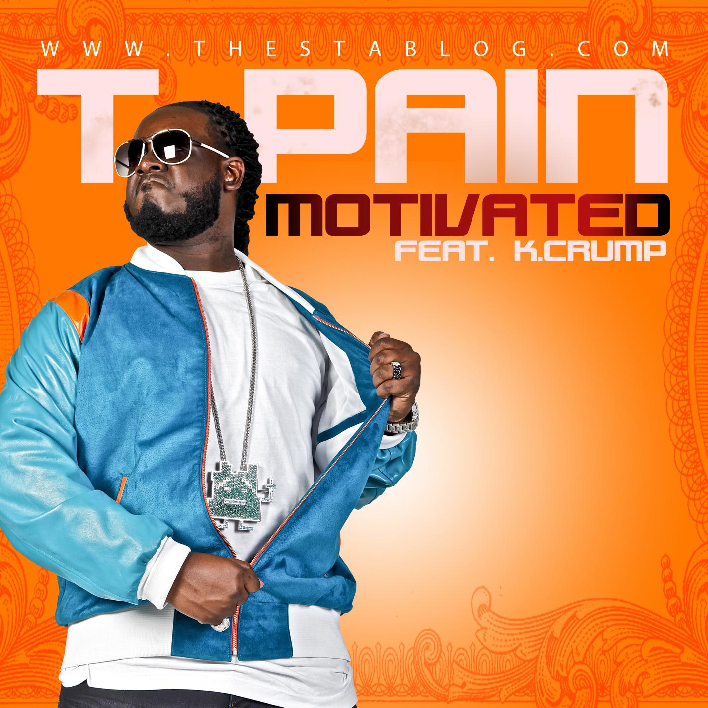 T Pain Im Sprung Free Mp3 Download: T PAIN IM SPRUNG ALBUM DOWNLOAD