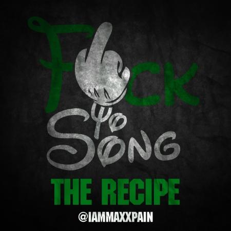 MAXX PAIN
