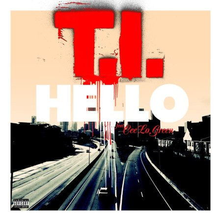 Hello Artwork