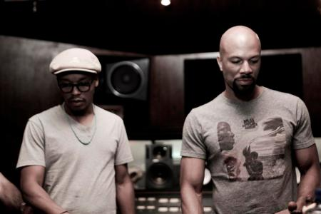 LUPE X COMMON