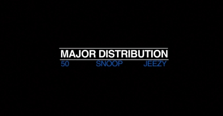 Major Distribution Video Screenshot