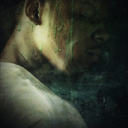Vado Slime Flu 3 COVER