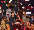 Drake Strip Club4