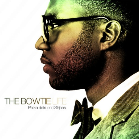 J Goodie The Bowtie Life Artwork