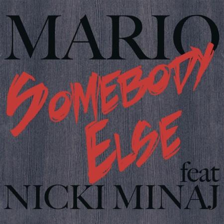mario-somebody-else-nicki-minaj-artwork