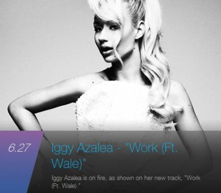 iggy-work-remix