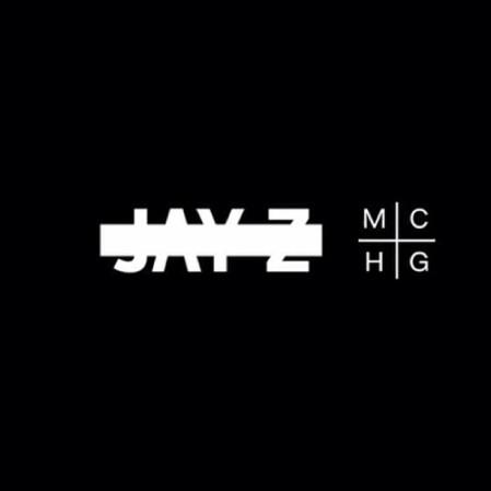 jay-z-magna-carta-holy-grail