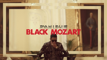 Black-Mozart-Tour1