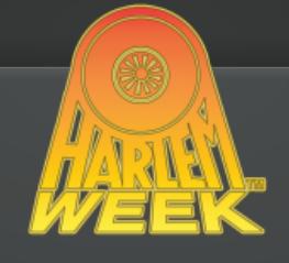 harlem-week-2013