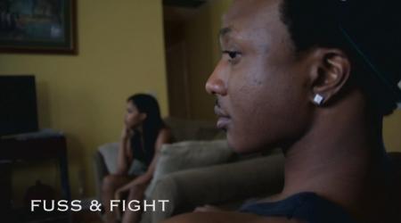 Fuss N Fight Screenshot