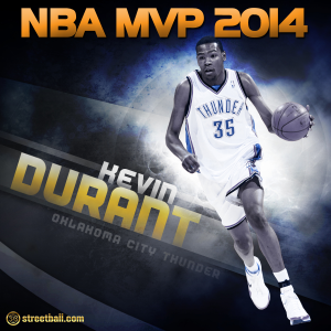 Kevin_Durant_MVP_2014
