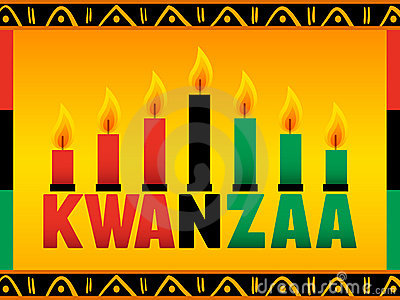 kwanzaa-wishes-greeting-card1