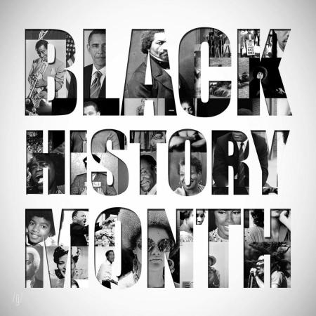 BLACK-HISTORY-MONTH-900x900[1]