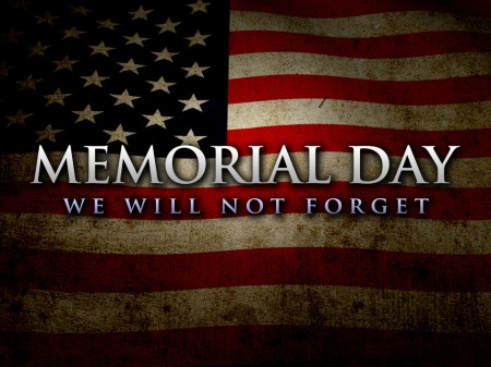memorial-day-remember[1]