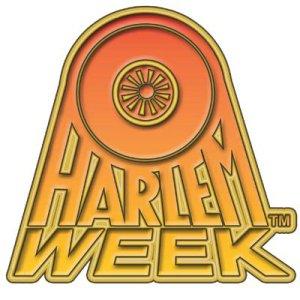 harlem-week-logo[1]
