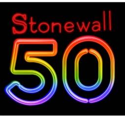 190530-teeman-stonewall-lee-daniels-tease_c14y8p